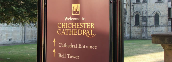 hm_chichester_cathedral.jpg
